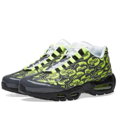 brand new 0b582 85c29 Nike Air Max 95 Premium ...