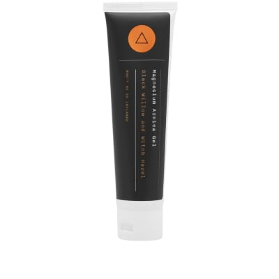 The Lost Explorer Magnesium Arnica Gel