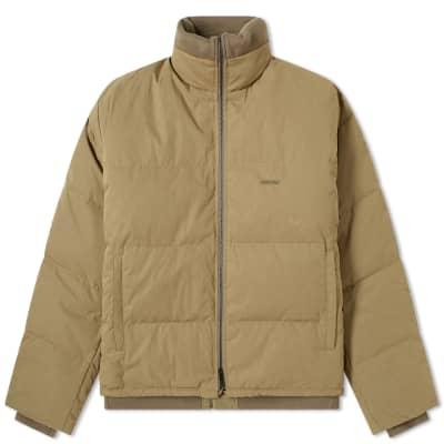 Ambush Reversible Down Jacket