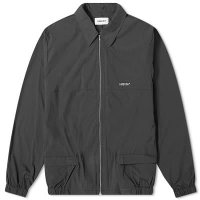 Ambush Zip Coach Jacket