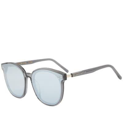 Gentle Monster Sixbears Sunglasses