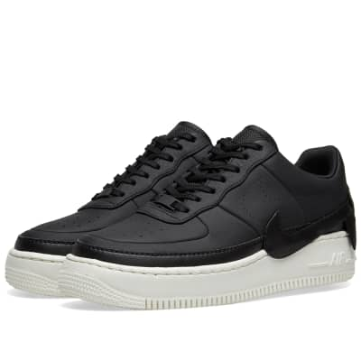 100% authentic f778b 82940 Nike Air Force 1 Jester XX Premium W ...