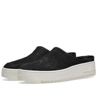 factory price f189e a3fab Nike Air Force 1 Lover XX Premium W ...