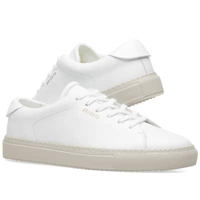 Axel Arigato Tennis Sneaker W