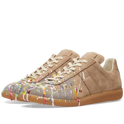 Maison Margiela 22 Painter Replica Sneaker
