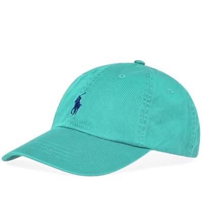 95c0853dea4 Polo Ralph Lauren Classic Baseball Cap ...