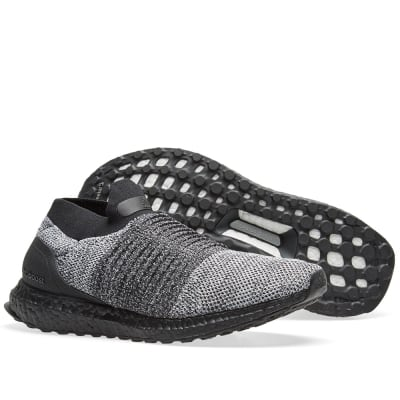 Adidas Ultra Boost Laceless
