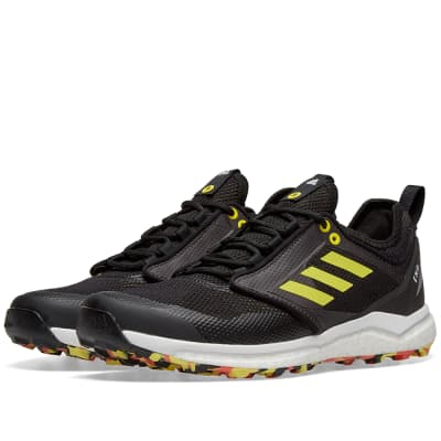4de879ae0 END. x Adidas Consortium Terrex Agravic XT  Thermochromic Heat Reactive  ...