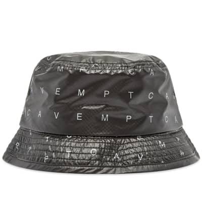 10c31eeb72b Cav Empt Array Bucket Hat ...