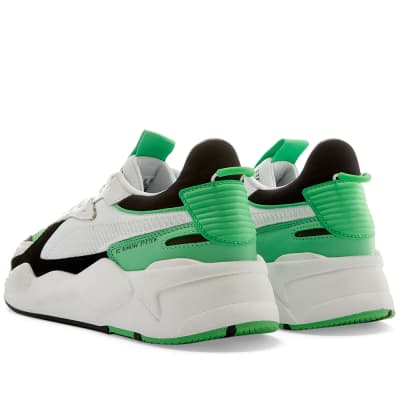 Puma RS-X Reinvention Puma RS-X Reinvention 11fd200a1