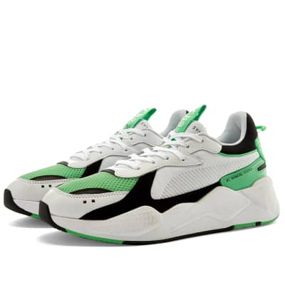 Puma RS-X Reinvention ... 058455cce