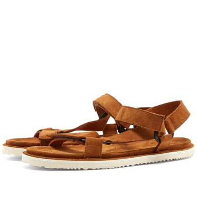 d0cba9cc963 Buttero Sports Sandal ...