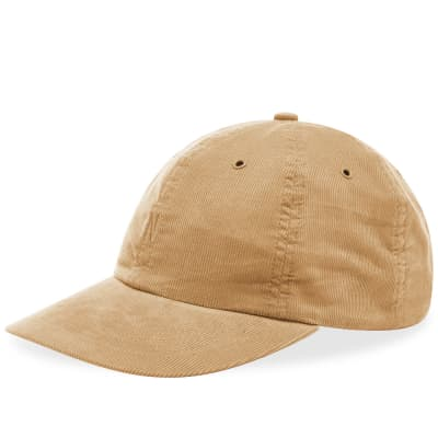 84012443b52 Norse Projects Baby Corduroy Sports Cap ...