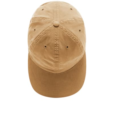 9bbc2ae8bbb Norse Projects Baby Corduroy Sports Cap Norse Projects Baby Corduroy Sports  Cap