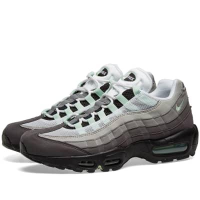 quality design 8403a d757c Nike Air Max 95 ...