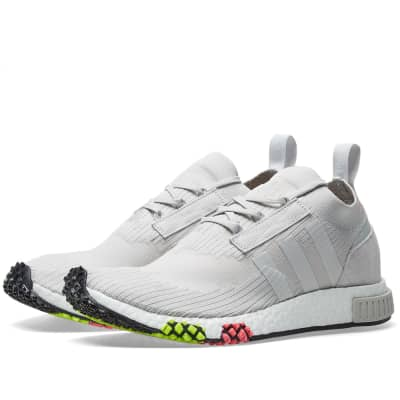 timeless design 66627 cd93c usa womens adidas originals nmd r1 black tactile rose bold red 1abfb 0ecf2  authentic  adidas nmdracer pk 9a19d cfff1