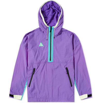 Nike ACG Woven Hooded Jacket