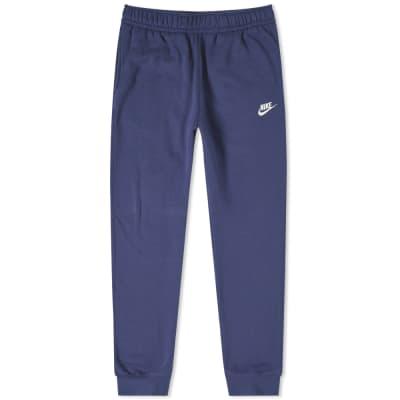 Nike Club Sweat Pant