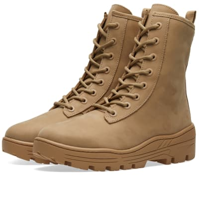 Boots Amp Shoes End