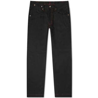 Junya Watanabe MAN x Levi's Customised 503 Jean