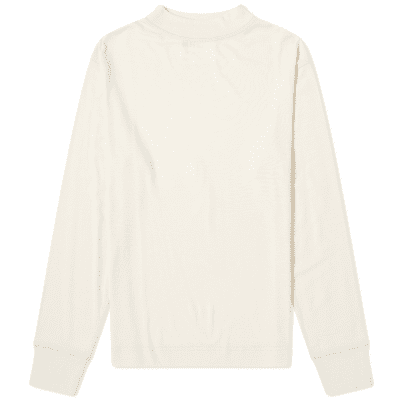 MHL. by Margaret Howell Thermal Tee