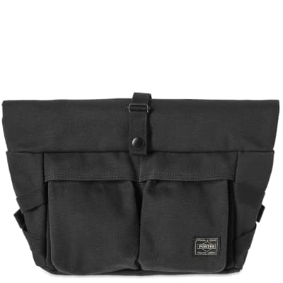 Head Porter Banff Waist Bag ... 9cc504fb92509