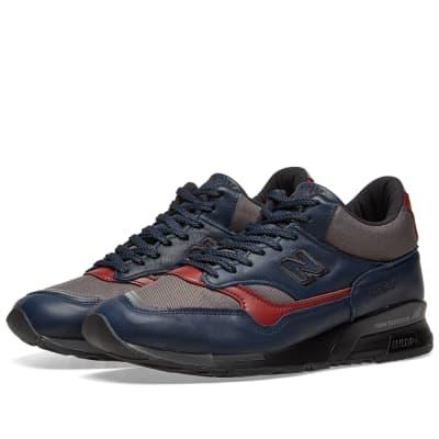 best sneakers 8f7e1 ce904 release date new balance mt 1500 d3441 aae4d