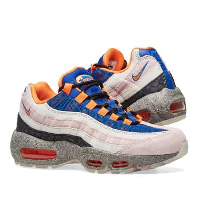 33f0a359995e ... Nike Air Max 95 WE - Greatest Hits Pack