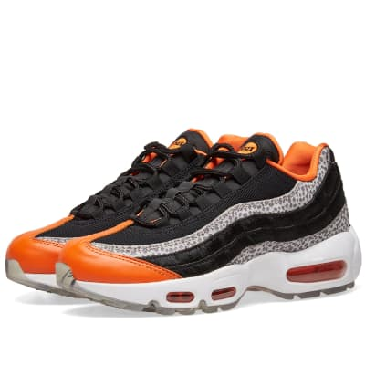 save off 082c8 0d59b Nike Air Max 95 WE - Greatest Hits Pack ...