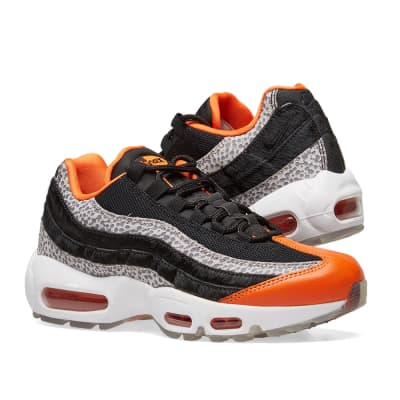 wholesale dealer 407c6 01292 ... Nike Air Max 95 WE - Greatest Hits Pack