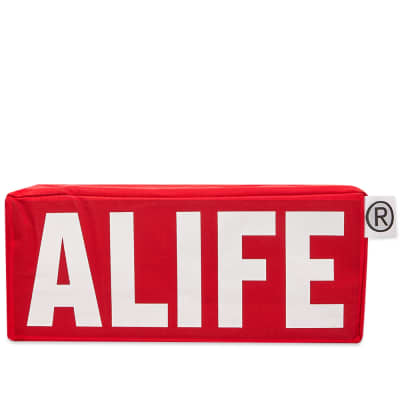 Alife x Medicom Cushion