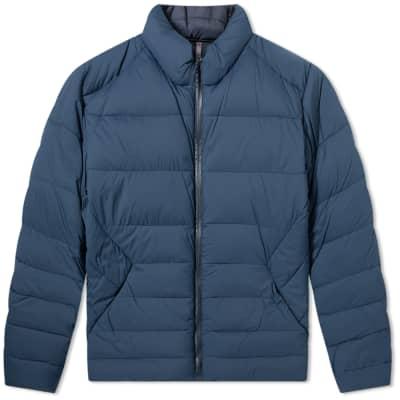 Veilance Conduit AR Jacket