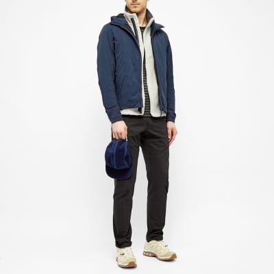 Veilance Mionn Jacket