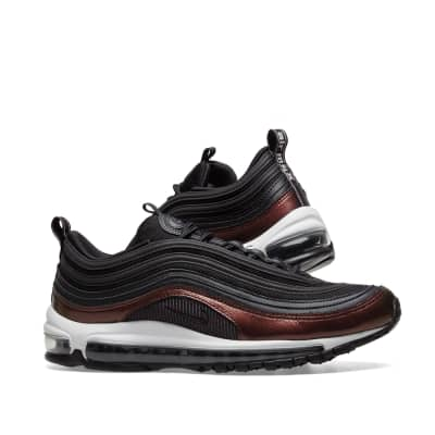 sports shoes 2b486 1b6dc ... reduced nike air max 97 se w c7708 81e11