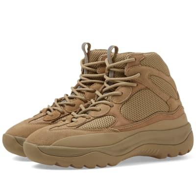 6a2691165e7d Yeezy Season 7 Desert Boot ...