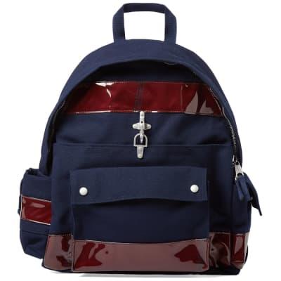 Eastpak x Raf Simons Functional Backpack