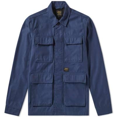 Carhartt Balfour Jacket ... e6edfd19acb