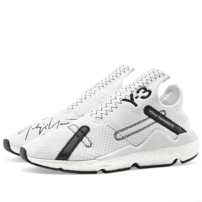 4bb894f3eef27 Y-3 Reberu White   Black