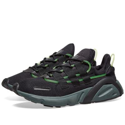 36c2c310b11b9 Adidas Consortium LX CON ...