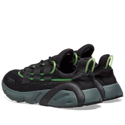 quality design 1c582 d2459 Adidas Consortium LX CON Adidas Consortium LX CON