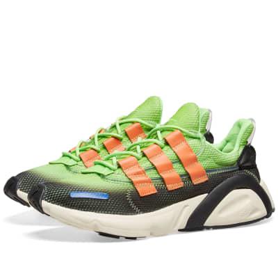 8cb86ff5243a Adidas Consortium LX CON ...