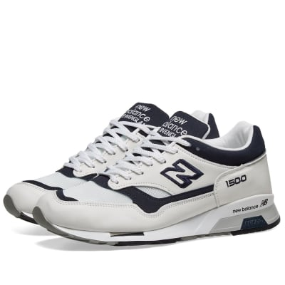 3964e469f27 New Balance M1500WWN - Made in England ...