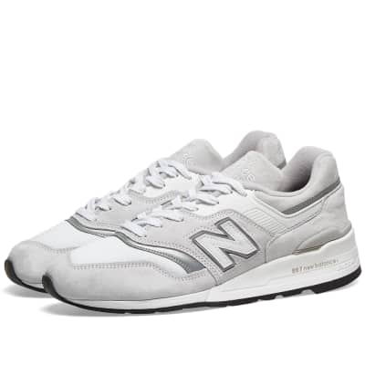 new product a62e2 23bb8 New Balance M997LBG - Made in USA ...
