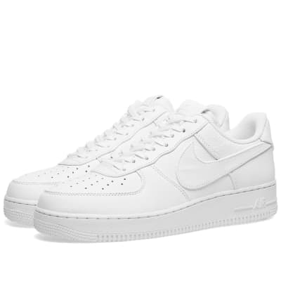 finest selection 10dd7 8185d Nike Air Force 1  07 Premium ...