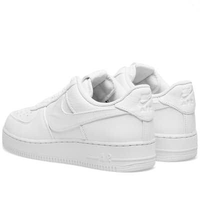hot sale online e0985 e2a86 ... Nike Air Force 1  07 Premium