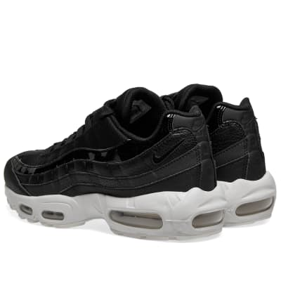 wholesale dealer 216af 46e63 ... Nike Air Max 95 SE W