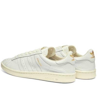 Adidas SPZL Earlham