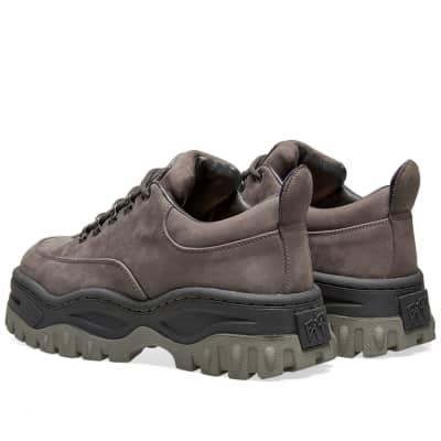 Eytys Angel Nubuck Sneaker