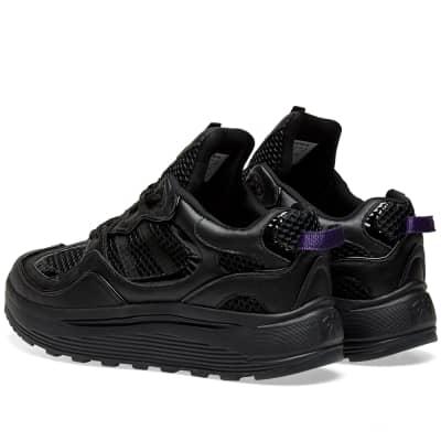 Eytys Jet Turbo Sneaker