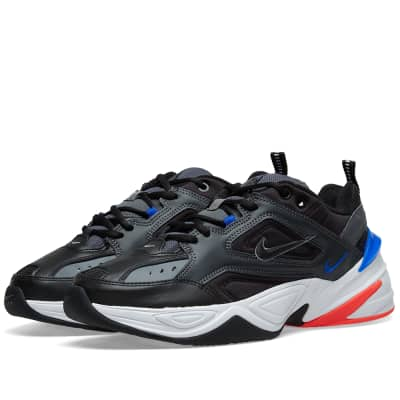 separation shoes 202c3 2b747 Nike M2K Tekno ...